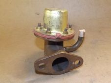 3LD.Leyland Engine.Valve and bracket.